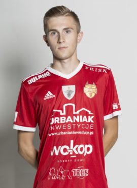 Jakub Kąkol