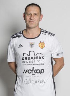 Artur Czarnowski