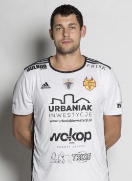 Sebastian Kartuszyński